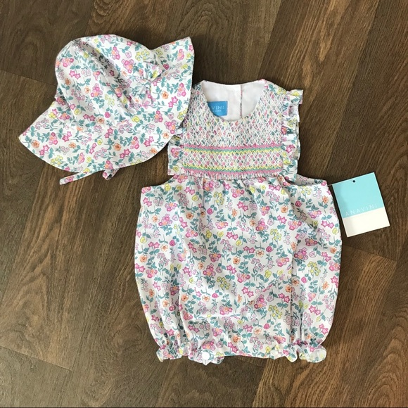 d1a6903f1 Anavini Matching Sets
